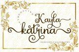 Last preview image of Kayla Katrina