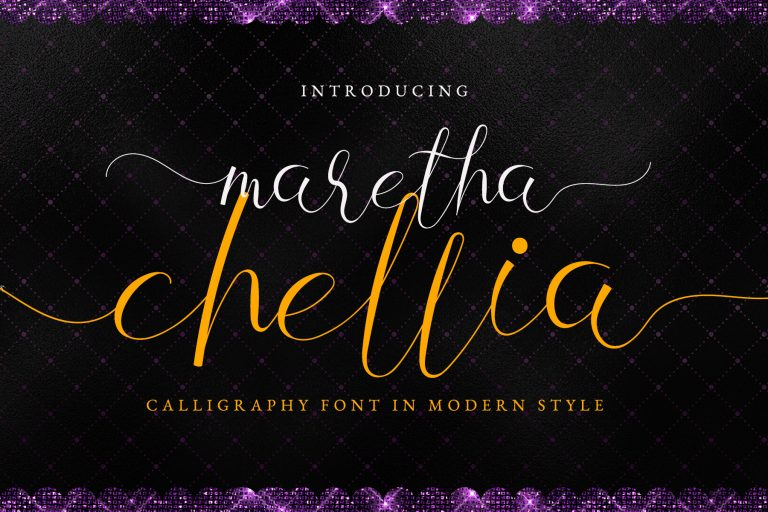 Preview image of Maretha Chellia