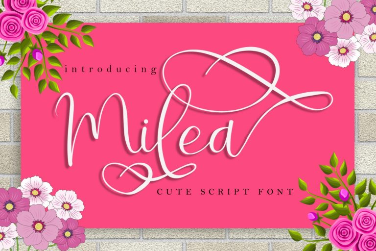 Preview image of Milea