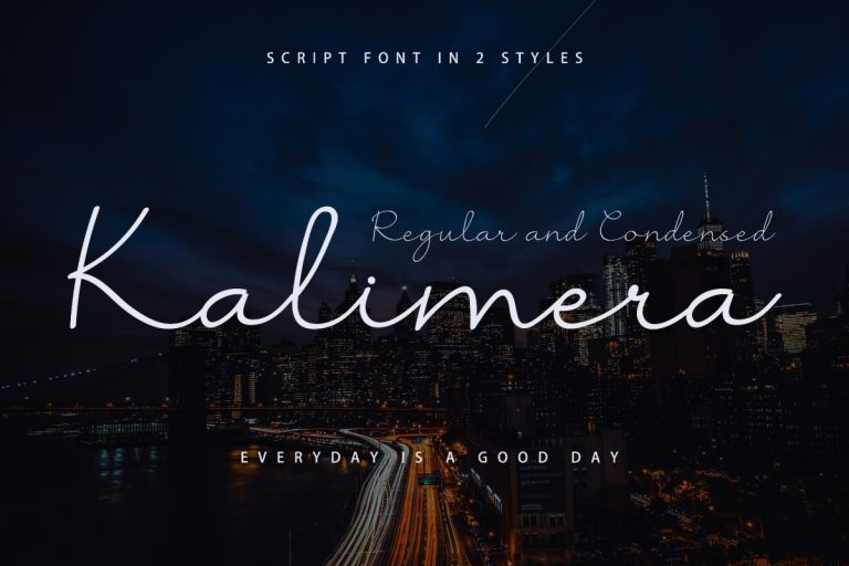 Preview image of Kalimera
