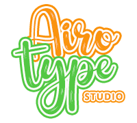 Airotype LOGO WEB 2 Copy