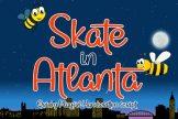 Last preview image of Skate in Atlanta